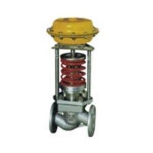 电动压力调节阀